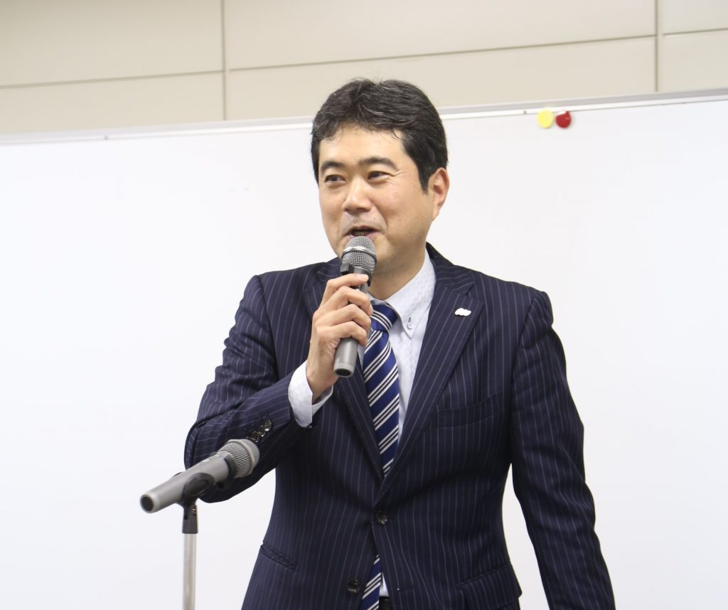 びゅうトラベルの髙橋弘行社長が語る「新時代の事業戦略」