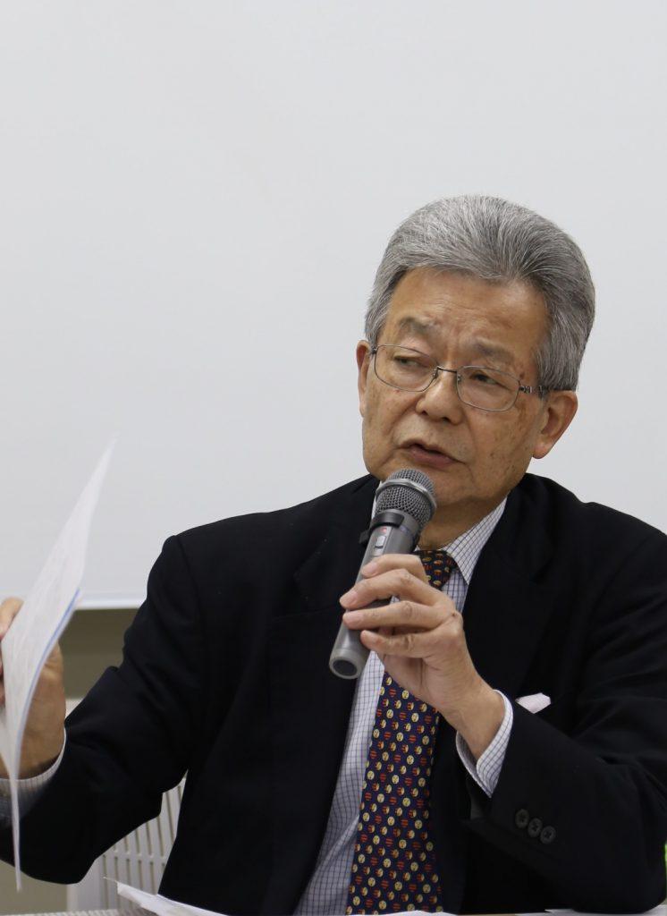 広報駆け込み寺の三隅代表が語る「危機管理としての広報対応」