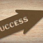 観光地の経営を司るDMO成功の7つの条件
