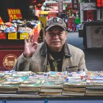 中国人海外旅行市場で健闘する英トーマスクック