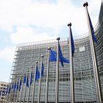 独禁法違反でGDSを調査する欧州委員会の懸念
