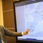 ミキ・ツーも欧州で周遊バス、アジア混載型やアプリ活用でJTBと差別化