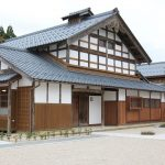 HIS、指定管理ビジネスに参入 福井県陶芸村を運営 専門部署設置