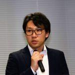 MaaS Tech Japanの日高CEOが語る「MaaSで変わる移動ビジネス」