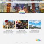 LGBT旅行で受け入れ対応が加速 、大阪観光局・KNT関西が団体加盟