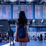 注目集めるアマゾンの航空券予約事業、まずインドで開始