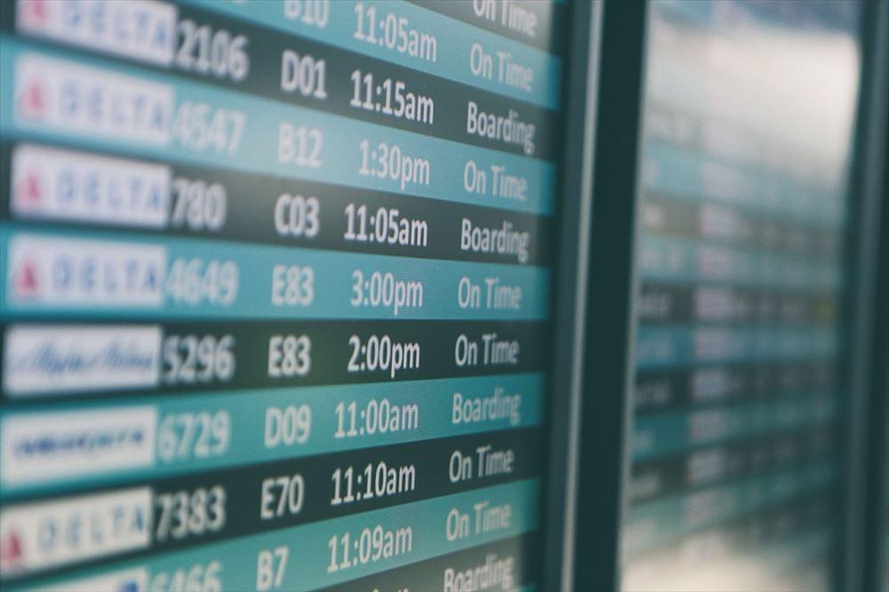 カンタス航空が新予約チャネル、旅行会社向けにNDC活用