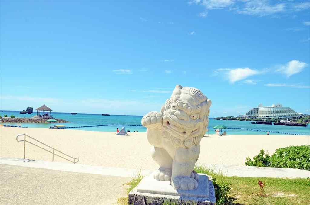 躍進する沖縄、ハワイ超えで見えた新たな課題
