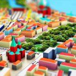 文化財活用に新たな商機、法改正で町づくりから施設運営まで