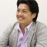 「旅の価値提供で地域社会を豊かに」                                                                                                                                                       otomo代表取締役CEO 平塚雄輝氏
