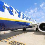 波紋投げかける欧州LCCの旅行事業展開