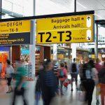 航空券単品購入の旅客を保護するか、英国の議論から