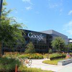 巨大デジタルインフラ、グーグルトラベルの動向