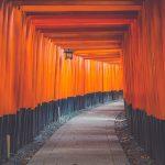京都で考えた、観光公害の問題の本質とは何だろう