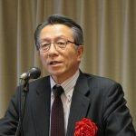 公害等調整委員会の荒井勉委員長が語る「裁判の世界と最近の動向」