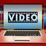 19年の旅行テクノロジーの潮流、キーワードは動画広告
