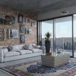 ブッキング・ホールディングス、売上高の2割が個人宅やアパート