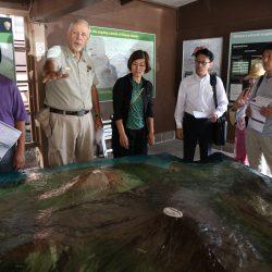 ハワイ島で魅力創造の動き、キラウエア火山噴火を機に