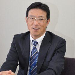 「次の10年に向け布石を打つ」  エヌオーイー代表取締役社長 橋本肇氏