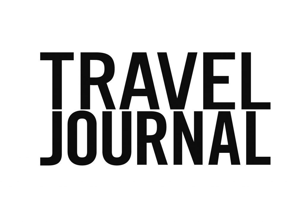 新サイトリリースに伴いトラベルジャーナルが企画営業スタッフを募集