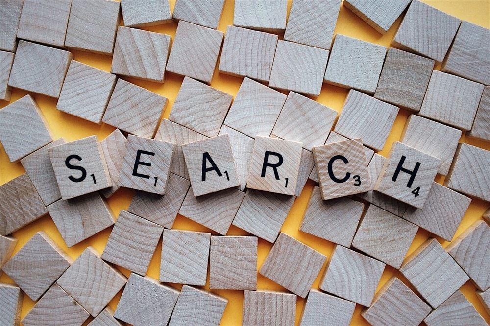 OTAとメタサーチ、検索ツールとしてどちらが優勢か?