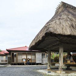 奄美大島を日台で観光振興、台湾の学生が現地に滞在
