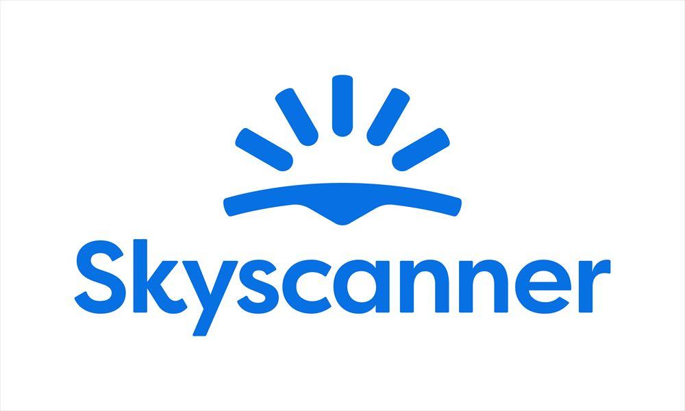 スカイスキャナーが「持続可能な旅の実現」宣言 ロゴや表示刷新