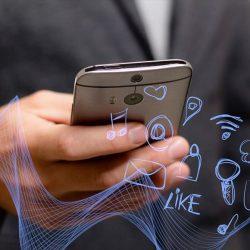 旅行者データ管理が変わる?デジタル化で自己管理の時代に