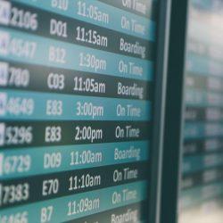 ブッキング・ドットコムが航空便予約開始 欧州7カ国で試験導入