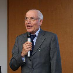 アルベルゴ・ディフーゾ協会ダッラーラ会長が語る「分散型ホテルの可能性」
