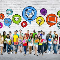 海外教育旅行ガイド2020アンケートにご協力ください