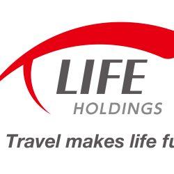 T-LIFEホールディングスの求人募集要項