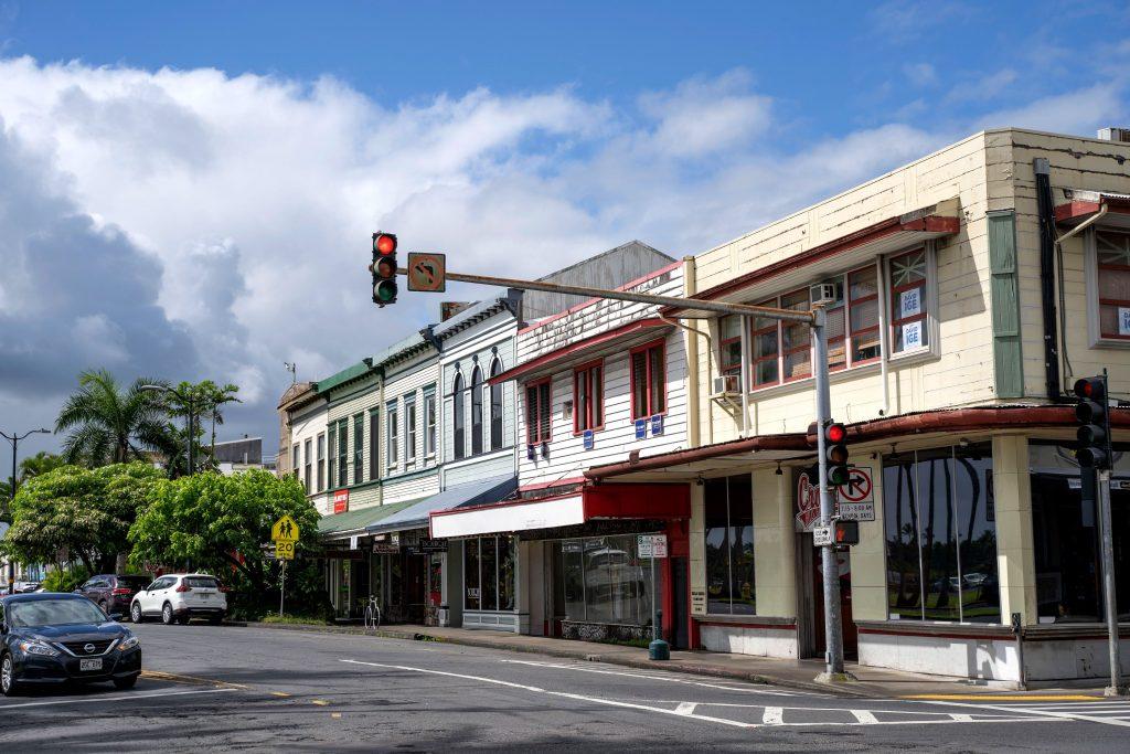旅行6社、4月からハワイ島で共同バス運行 インフラ連携で観光地開拓