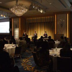 日本企業の出張管理は自前主義、GBTNTAが専門家登用を訴求