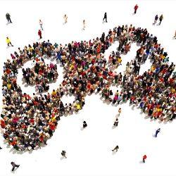eスポーツと観光 地域が注目する成長市場