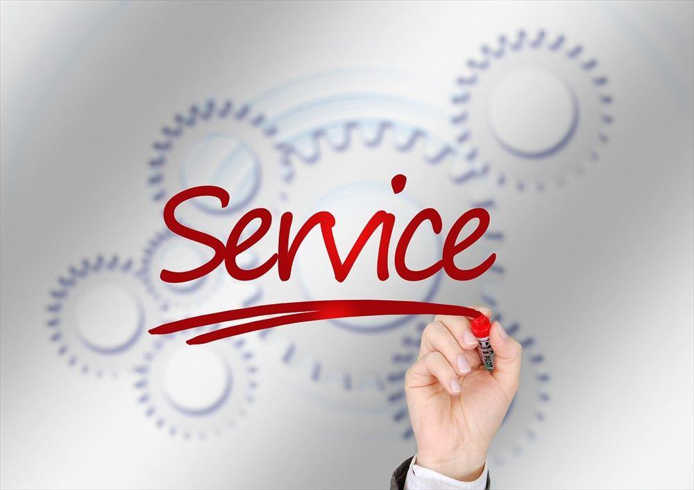 ジャルパックが顧客満足度1位 JCSI調査、スターフライヤーは10年連続