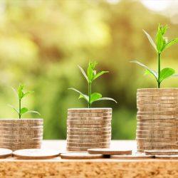 旅行系スタートアップへの投資額、10年で200億ドル アジアに集中