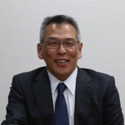 「教育旅行底上げへあり方を模索 」日本修学旅行協会事務局長 の高野満博氏