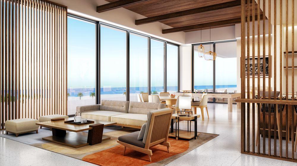 RCDホテルズ、メキシコで相次ぎ新規開業