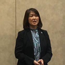19年の訪ハワイ日本人、3.8%増の154万人 20年は報奨・教育旅行強化