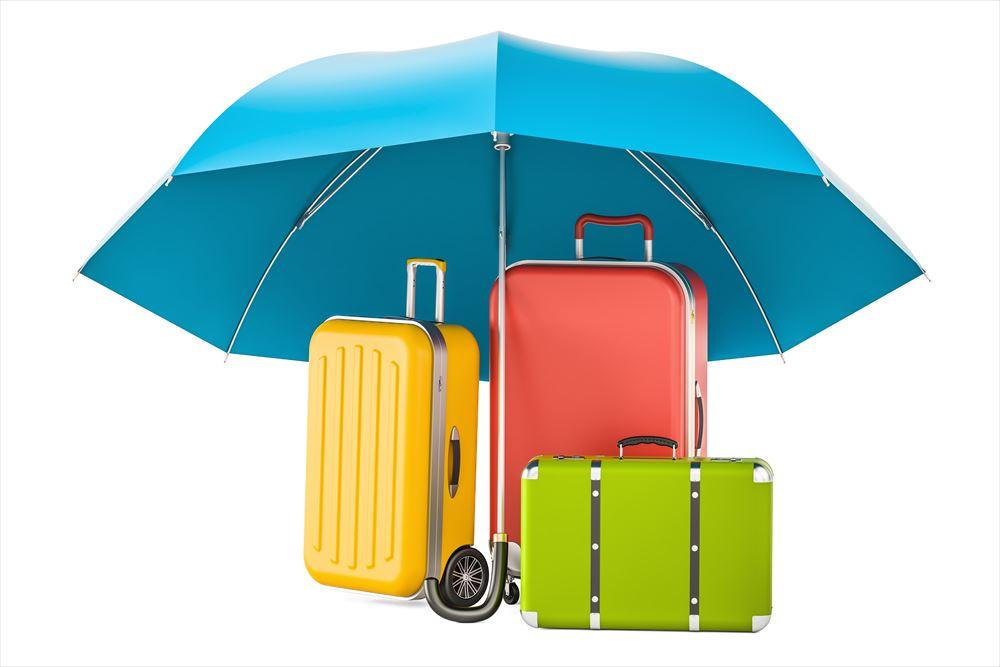 キャンセルサポート 旅行大手導入で業界標準化?