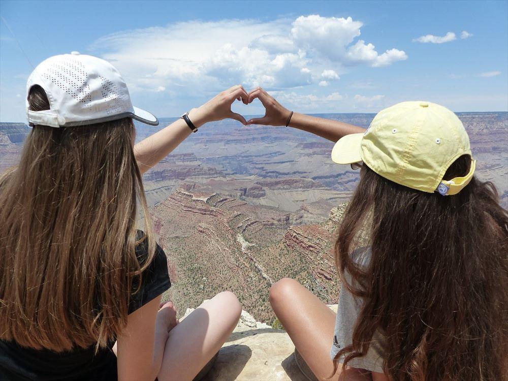 学生の7割が旅程未報告 安全確保へ新プラットフォーム