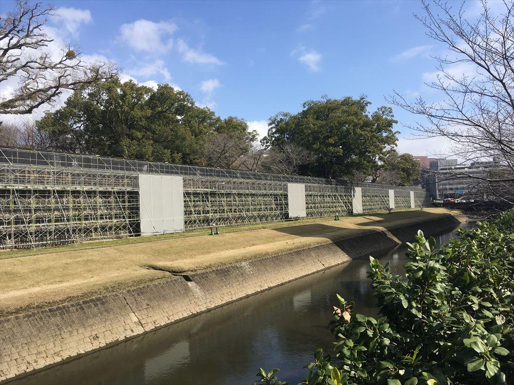 創造的復興へ官民一丸の熊本 震災前を超えた観光地へ