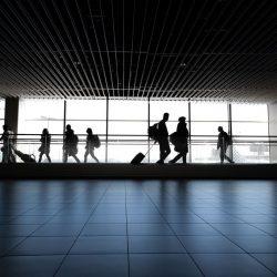 中国航空業界、回復に数年 コンサルティング会社予測「航空会社の再編も」