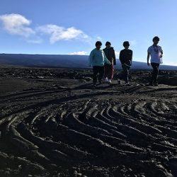 <PR>ハワイ島のプロの旅に定評 コーヨーホールディングス