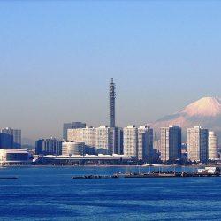 横浜市、修学旅行誘致へ助成金 4~8月の旅行開始が対象