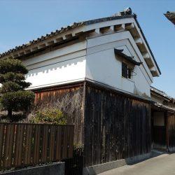 奈良に醤油蔵のホテル開業へ しぼり体験プログラムも用意