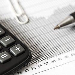 KNT-CTも通期業績予想を下方修正 純損失99億円の見通し