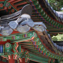 韓国、小規模旅行会社に500万ウォン給付 前例のない危機に直面