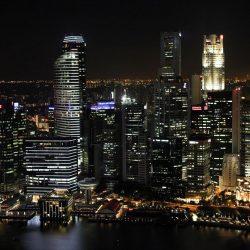 旅行情報サイトのトラベルズー、アジア業績不振で撤退